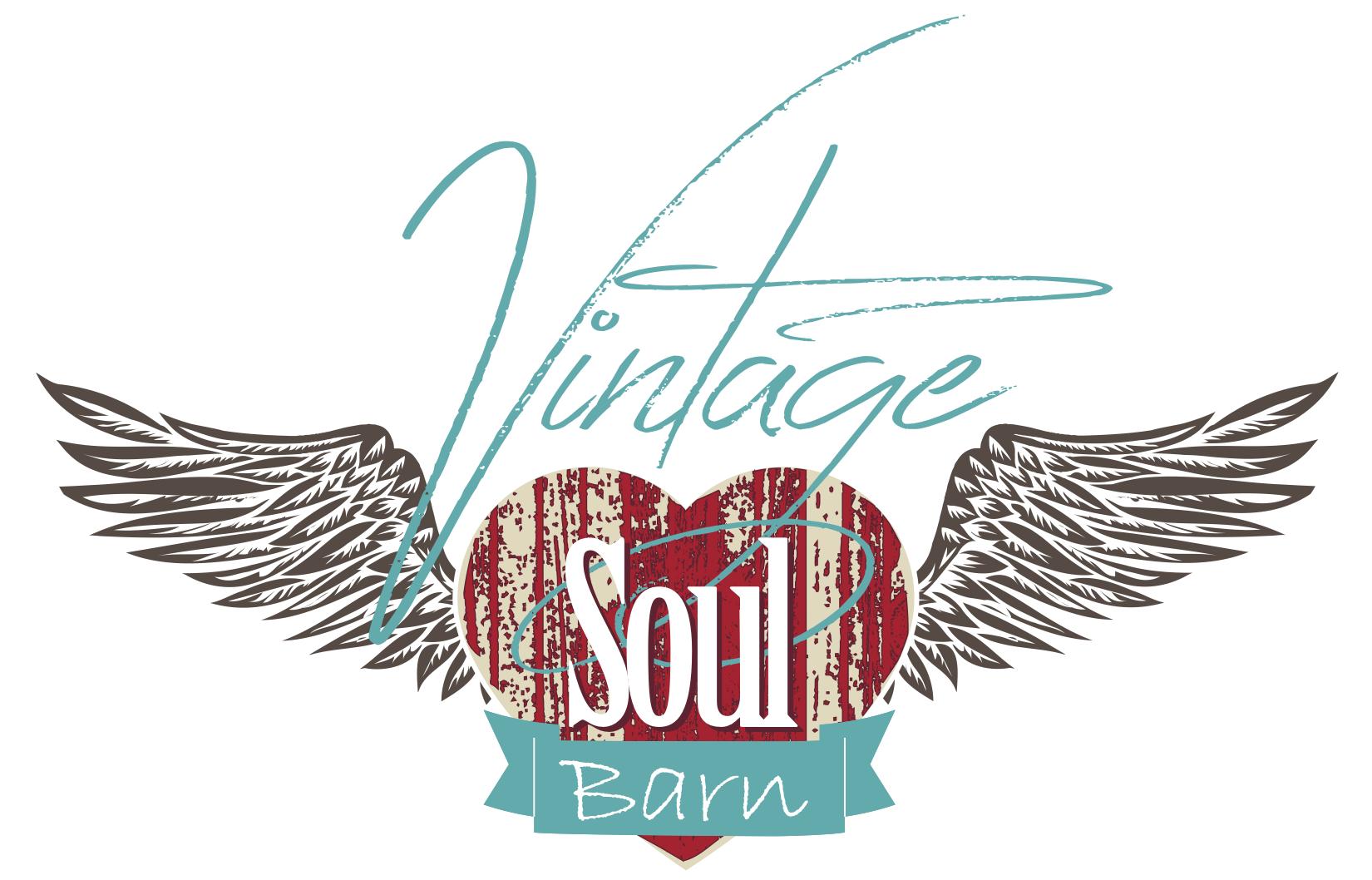 Vintage Soul Barn